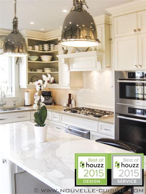 cuisine et comptoir les 25 meilleures idées concernant comptoirs de cuisine en