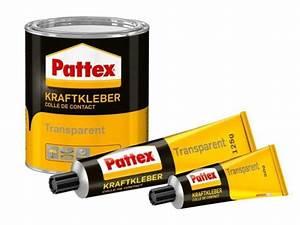 Pattex Kraftkleber Wasserfest : pattex transparent kraftkleber online kaufen modulor ~ Orissabook.com Haus und Dekorationen