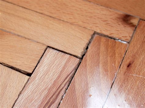 how to fix gap between hardwood floor gap filler carpet vidalondon