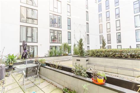 appartamento londra vendita appartamenti vendita londra islington investimenti sicuri