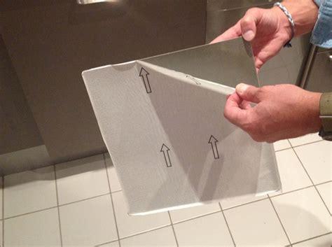 sol vinyl pour cuisine changer le sol de sa cuisine en 1 heure décoration