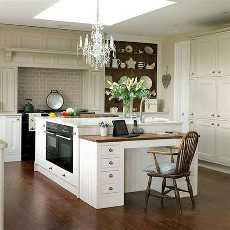 walnut kitchen floor 15 and airy kitchen design ideas rilane 3344