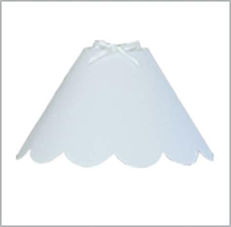 abat jour plisse blanc abat jour deco abat jour sur mesure et suspensions