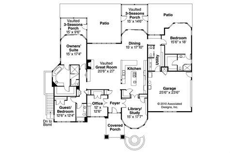 prairie style floor plans prairie style house plans metolius 30 746 associated designs
