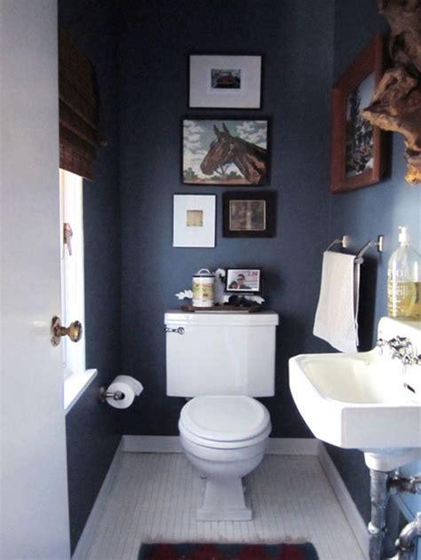 ideas  dark blue bathrooms  pinterest dark
