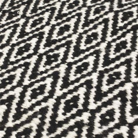carrelage design 187 tapis 200x300 pas cher moderne design pour carrelage de sol et rev 234 tement