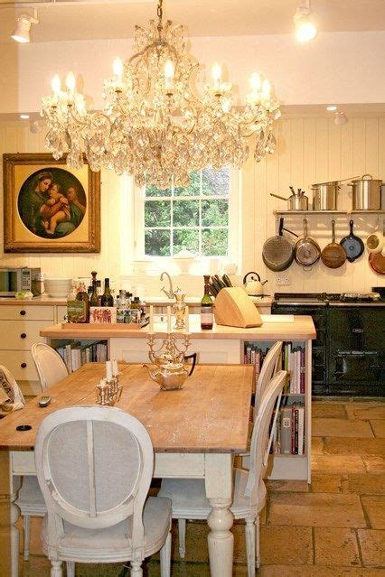 country kitchen usa 13 best images about ladario cucina on 2919