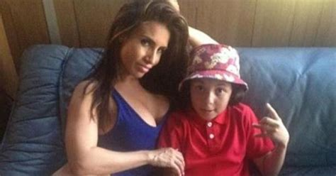 Breaking News Asirinaija S Blog Mother Confesses I