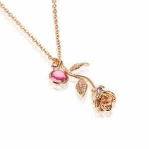Idée Cadeau Femme Pas Cher : cadeau femme noel pas cher bijoux fantaisie femme ~ Dallasstarsshop.com Idées de Décoration