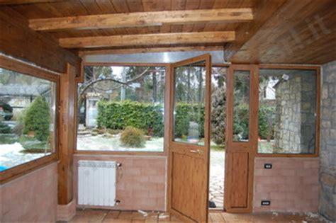 verande per terrazzi smontabili verande in legno e vetro con verande per terrazzi pergole