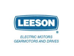 Electric Motor Wholesale by Electric Motor Wholesale Wholesale Electric Motors And