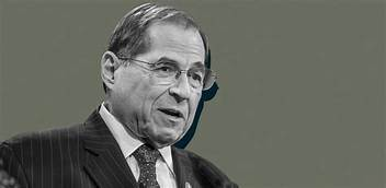 Nadler schedules vote to allow staff to question Barr…