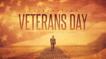 Veterans Background Wallpapers Happy Desktop Screensavers 1080