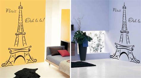 decorate  home  paris themed decor idesignarch