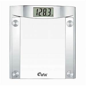 Bathroom weight scale 28 images 15 best digital for Best bathroom weight scale
