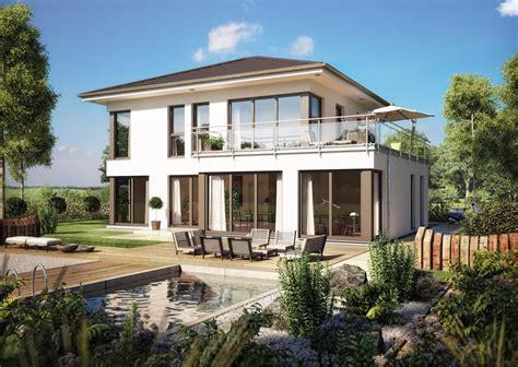 Moderne Geile Häuser by Hausbau Design Award 2015 Moderne H 228 User Der Bauherr