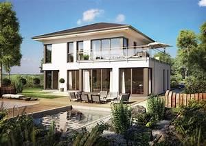 Moderne Häuser Preise : hauser walmdach interior design und m bel ideen ~ Markanthonyermac.com Haus und Dekorationen