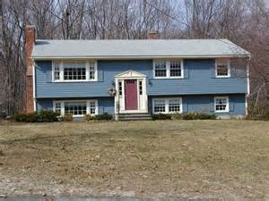 split level house style metrowest ma buyer broker 20 rebate your exclusive buyer broker since 1992 negotiating