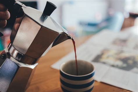 Quitting cold turkey isn't always the answer. Top 8 Effective Ways To Quit Coffee Painlessly