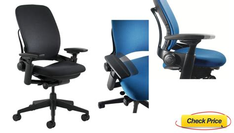 the best 28 images of aeron chair alternative 5 budget
