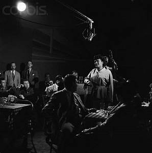 556 best Billie Holiday - Lady Day images on Pinterest ...