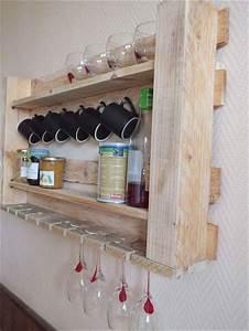 Móveis de Pallets - Home Decor - 591 Photos Facebook