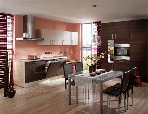 couleur pour chambre cuisine pastel bois photo 11 15 les couleurs