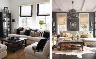 ideas for a small living room simple small living room ideas for lighting and colors