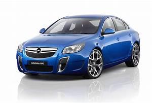 Opel Insignia 2012 : opel corsa opc opel insignia opc confirmed for australia performancedrive ~ Medecine-chirurgie-esthetiques.com Avis de Voitures