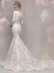weddings dresses wedding dresses bridal bridesmaid formal gowns bridals