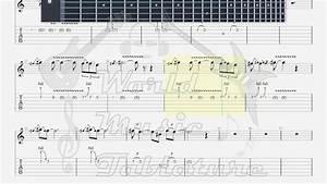 Fleetwood Mac Bass Tab Pdf