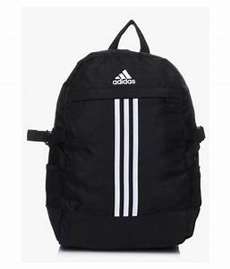 Adidas Bag Adidas Backpack College Bag College Backpack ...