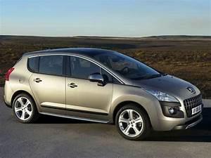 Peugeot 3008 Loa Sans Apport : pack full led peugeot 3008 v1 blanc france xenon ~ Gottalentnigeria.com Avis de Voitures