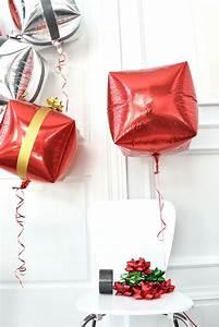 Kara39s Party Ideas DIY Holiday Gift Wrap Ideas Kara39s