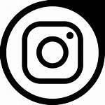 Ig Icon Transparent Social Icons Multimedia Internet