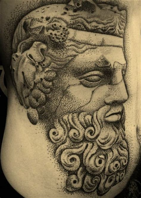 hand poke tattoo tattoodo