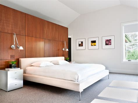 small master bedroom ideas with king size bed 25 master bedroom design ideas home dreamy Small Master Bedroom Ideas With King Size Bed