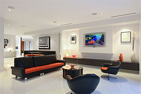 home interior designers melbourne interior design photography melbourne