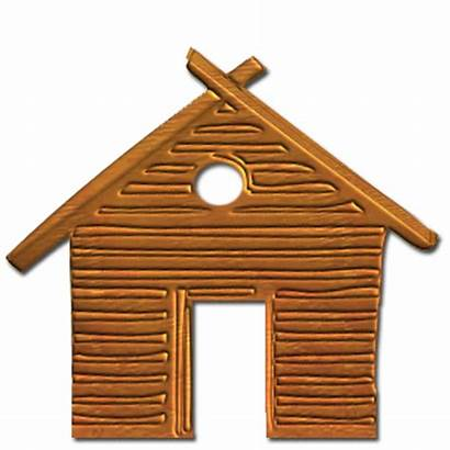 Wooden Sneak Related Email Home2