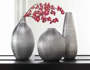 Design Vase : vases design ideas find beautiful style vase decor home ~ Pilothousefishingboats.com Haus und Dekorationen