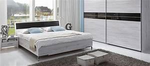 Schlafzimmer Komplett 140x200 : jugendzimmer komplett bett 140x200 jugendzimmer f r ~ Whattoseeinmadrid.com Haus und Dekorationen