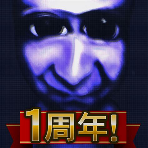gamepad apk mod version  unlimited money crack