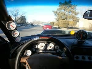 331 Stroker 95 Mustang GT pics - TrueStreetCars com