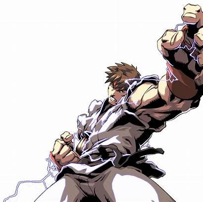 Render Street Fighter Renders Streetfighter Start Castiel