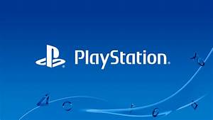 PlayStation Announces Days Of Play Sale Beginning June 9th