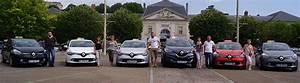 Auto Yerres : accueil ecole de conduite gambetta ~ Gottalentnigeria.com Avis de Voitures