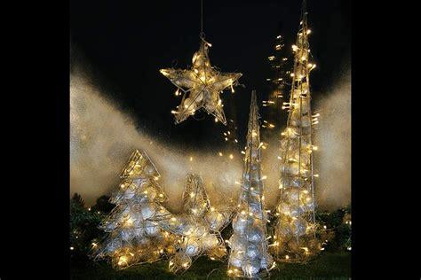 weihnachtspyramide 60 cm