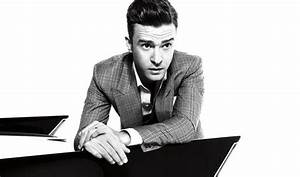 News - Justin Timberlake Announces New Dates For North ...