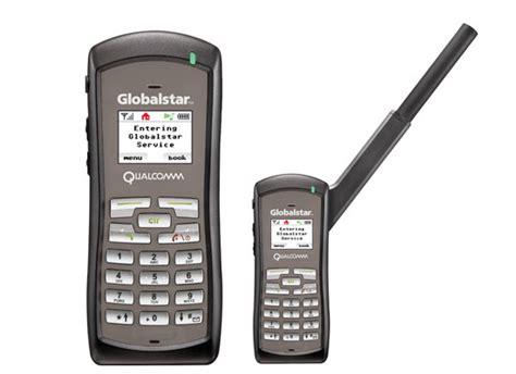 satellite phone rental globalstar satellite phone rental satmodo