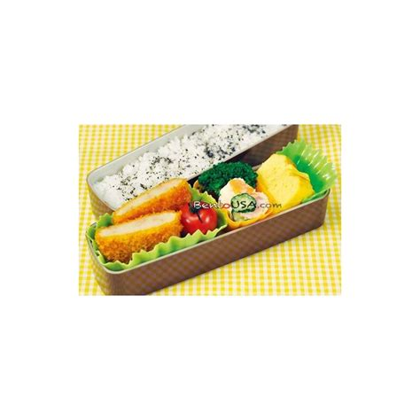 cuisine cup silicone microwavable bento baran and food cup lettuce